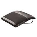 Jabra Freeway In-Car Bluetooth Speakerphone from $29.99