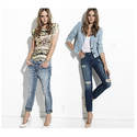 Up to 50% OFF Joe's Jeans Women's Sale