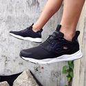 Reebok Classics Furylite Collection Men's Running Shoes