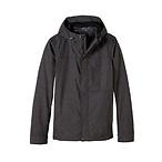 Roughlock Jacket