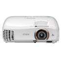 Epson Wireless LCD Projector + $200 Best Buy Gift Card