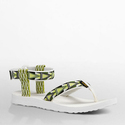 Extra 20% OFF Sale + 20% OFF Sandals