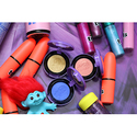 MAC Good Luck Trolls Limited Edition Beauty