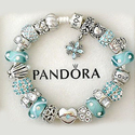 Select Pandora Charms up to 70% OFF