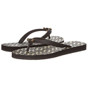Coach Sandals As Low As $17.99