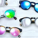 Illesteva Sunglasses As Low As $88