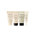 Aveda: Free Gift + Free Shipping with $40 Purchase