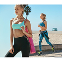 Forever 21: 21% OFF All Activewear