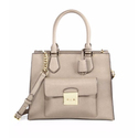 MICHAEL Michael Kors Badgette Medium Tote