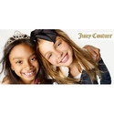 30% OFF Juicy Couture Girls New Arrivals