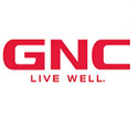 Basic GNC Multis Sale up to 60% OFF