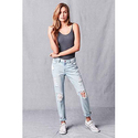 $20 OFF All BDG Jeans