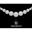 Up to $200 OFF Mikimoto Pearl Jewelry