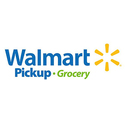 $10 OFF $50+ First Walmart Grocery Order