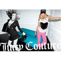 Juicy Couture: 30% OFF Sitewide