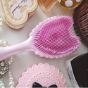 Popular Hair Brushes on Sale