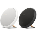 Harman Kardon Onyx Studio 2 Wireless Portable Speaker System