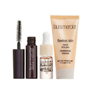 Free Gift Set withLaura Mercier Beauty Products