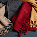 Saks OFF 5TH: Up to 79% OFF Select Designer Scarves