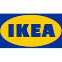 免费打印 IKEA 满$150立减$25 优惠券