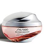 Bio-Performance Cream