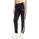 Amazon: Up to 50% OFF Select Adidas Apparel and Accessories