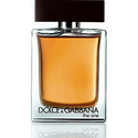 The One Dolce & Gabbana Mens Cologne
