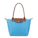 Longchamp Le Pliage Medium Shouler Tote Bag