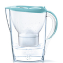BRITA Marella Cool Water Filter Jug