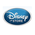 Disneystore : 30% OFF Select Baby Styles
