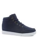 FILA Men's Montano Casual Shoes