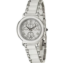 Balmain Women's Madrigal Chrono Watch