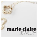 Marie Claire Jewelry Start at $19