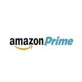 解答:传说中的Amazon Prime 到底是什么