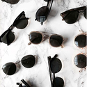 Solstice Sunglasses: Extra 30% OFF Designer Sunglasses Sale