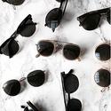 Solstice Sunglasses 折扣区设计师品牌墨镜额外30% OFF