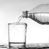 邂逅世界名水:让喝水变成一种享受!
