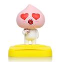 Kakao Talk Friends Cute Character Figure Car Vehicle Home Air Freshener