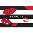 Buy a $50 Sephora Gift Card for Only $45