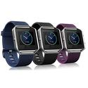 Fitbit Blaze 智能手表