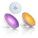 Philips Friends of Hue Personal Wireless Lighting Bloom Starter Pack