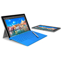 "Microsoft 12.3"" Surface Pro 4 256GB i5 Multi-Touch Tablet"