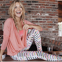 Fabletics New VIP Exclusive: First Outfit Only $15