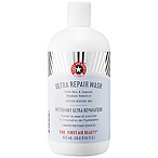 FAB Ultra Repair Wash
