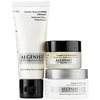 Algenist Eye Renewal Kit