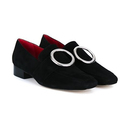 Farfetch: Dorateymur Shoes Up to 60% OFF