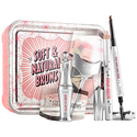 Benefit Cosmetics Soft and Natural Brow Kit