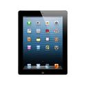 """Apple iPad 4 9.7"""" Tablet (Refurbished)"""