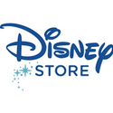 Disney Store: Takes up to 50% OFF a selection of Apparel, Toys, and Accessories