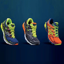 JackRabbit: Extra 25% OFF Saucony Shoes, Clothing and More
